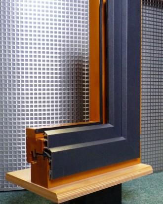 tischlerei ossenkopp hildesheim fenster holz alufenster. Black Bedroom Furniture Sets. Home Design Ideas
