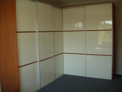Möbel,Möbelfertigung,Wohnmöbel,Schränke,Einbauschränke,