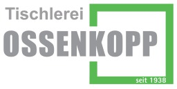 Tischlerei Ossenkopp Hildesheim Fenster Haust Ren